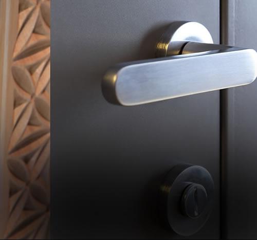 Porte rei porte antincendio porte per alberghi - Quanto costa una porta tagliafuoco rei 120 ...